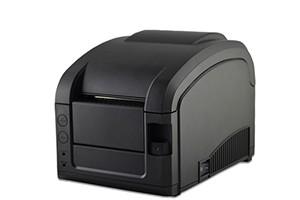 GRIS-03GR打印机