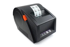 Gris-02GR打印机