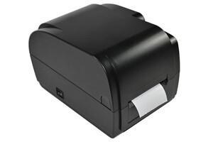 GRIS-03GZ打印机