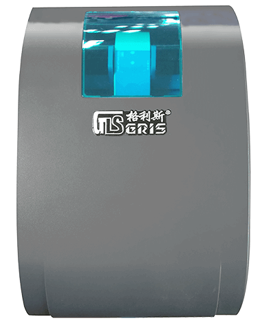 GRIS-05GZ腕带打印机展示图