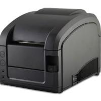 GRIS-03GR热敏标签打印机